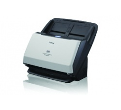 Canon-DR-160II Document Scanner from rYAN Business Systems in Connecticut