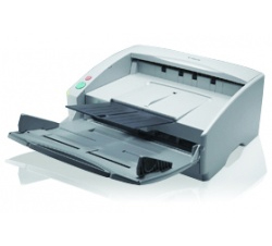 Canon-DR-6030C Departmental Scanner from RYAN business systems in Connecticut