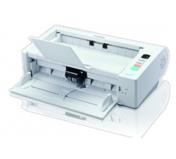 Canon imageFORMULA DR-M140 Document Scanner from RYAN Business Systems in connecticut