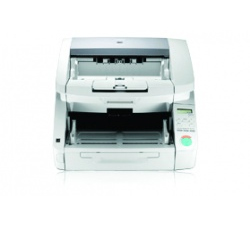 Canon imageFORMULA DR-G1100 Production Document Scanner from RYAN Business Systems in Connecticut