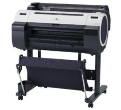 5-Color Printer from RYAN Business Systems in Connecticut