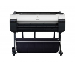 "Canon iPF770 36"" 5 Color Printer From RYAN business systems in Connecticut"
