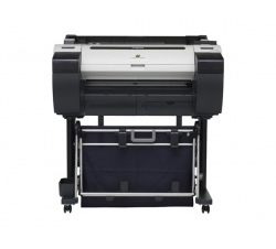 "Canon iPF685: 24"", 5 Color Printer from RYAN Business Systems in Connecticut"