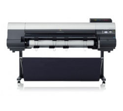 Canon Color Printer from RYAN Business Systems in Connecticut