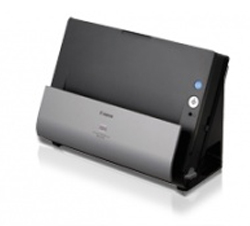 Canon imageFORMULA DR-C225 Document Scanner from RYAN Business Systems in Connecticut