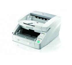 DR-G1130 Production Document Scanner from RYAN Business Systems in connecticut