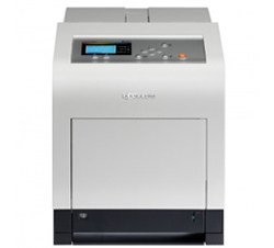 37 PPM Kyocera P7035cdn Color Network Printer From RYAN Business Systems in Connecticut