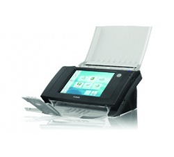 Canon imageFORMULA ScanFront300P from RYAN Business Systems in Connecticut