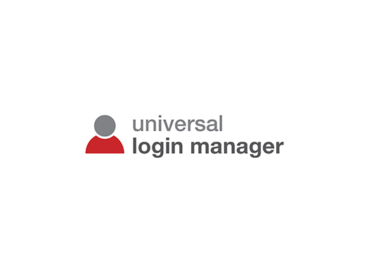 Universal Login Manager - A serverless solutions from RYAN Business Systems