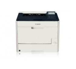 21 PPM Canon Color LBP5280 laser printer from RYAN Business Systems
