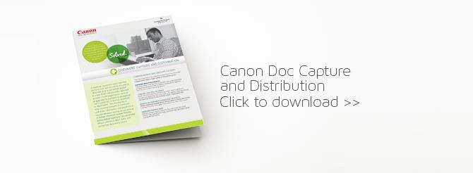 canon-doc-capture