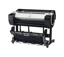 "Canon iPF785, 36"" 5 Color Printer From RYAN Business Systems in Connecticut"