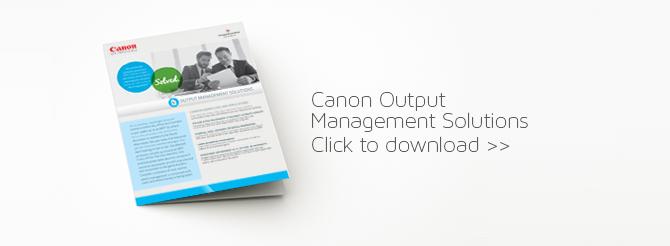 canon-output