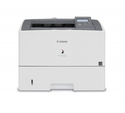 42 PPM Canon B/W iR LBP3580 laser printer from RYAN Business Systems in Connecticut