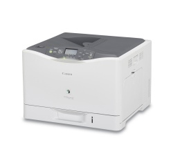 canon5480 laser printer from RYAN Business Systems in Connecticut