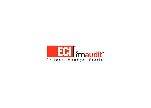 FM Audit Digital Collection System