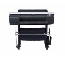 "Canon iPF6450: 24"", 12-Color Printer from RYAN Business Systems in connecticut"