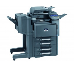 Kyocera Black & White Multi Function/Copiers