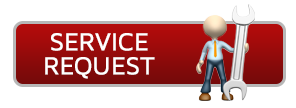 Request service from RYAN Business Systems in Connectuct
