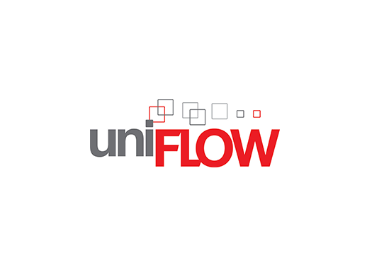 uniFLOW Scanning technology from RYAN Business Systems in Connecticut