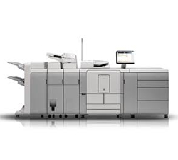 Canon VarioPrint 135/120/110 from RYAN business systems in connecticut