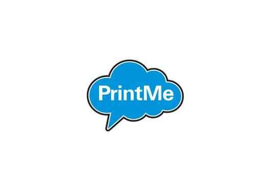 EFI Print Me - Canon mobile print solutions from RYAN Business Systems in Connecticut