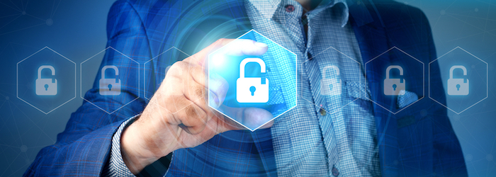 4 Proactive Ways to Keep Your Wireless Printer Secure , RYAN Business Systems