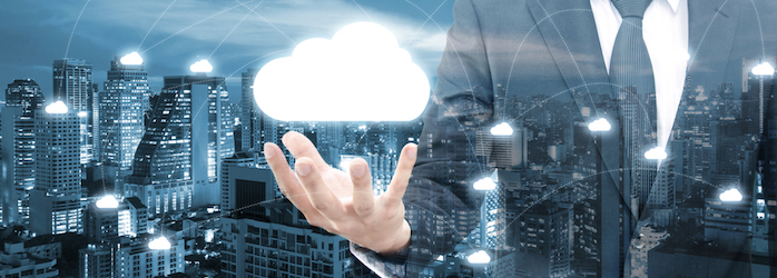 What the Cloud Can Do For Your Business, RYAN Business Systems