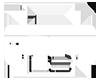 Printer Icon - RYAN Business Systems printing statistics