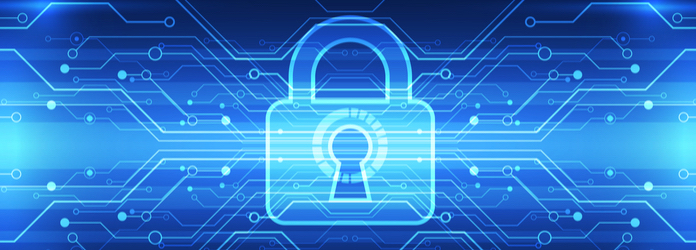 5 Security Features Your Printer Should Have, RYAN Business Systems