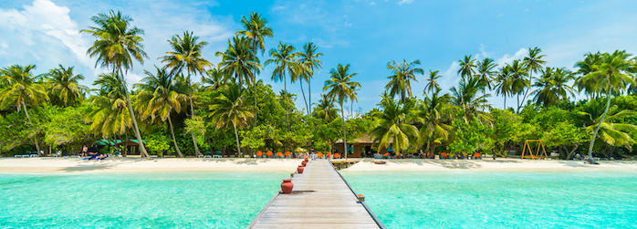 5 Ways Vacations are Good for You, RYAN Business Systems