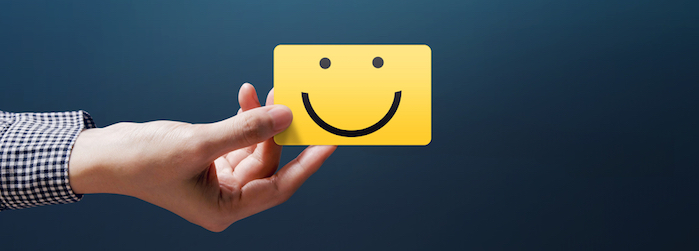 6 Ways to Improve Customer Service , RYAN Business Systems