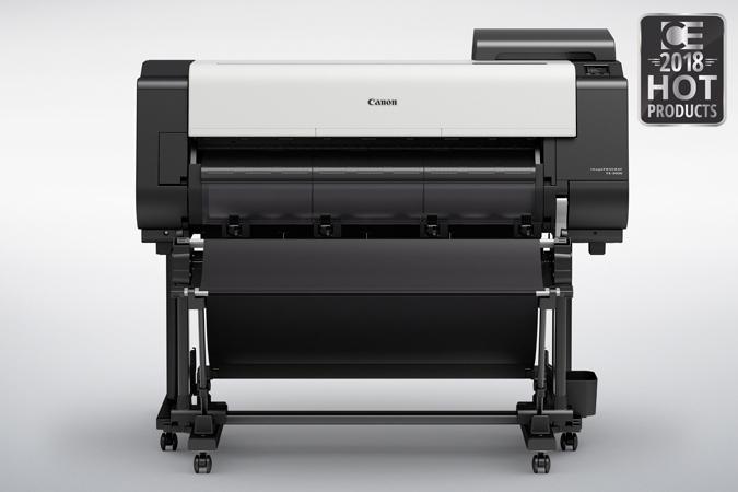 TX-3000