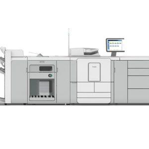Black & White Cut Sheet Digital Presses